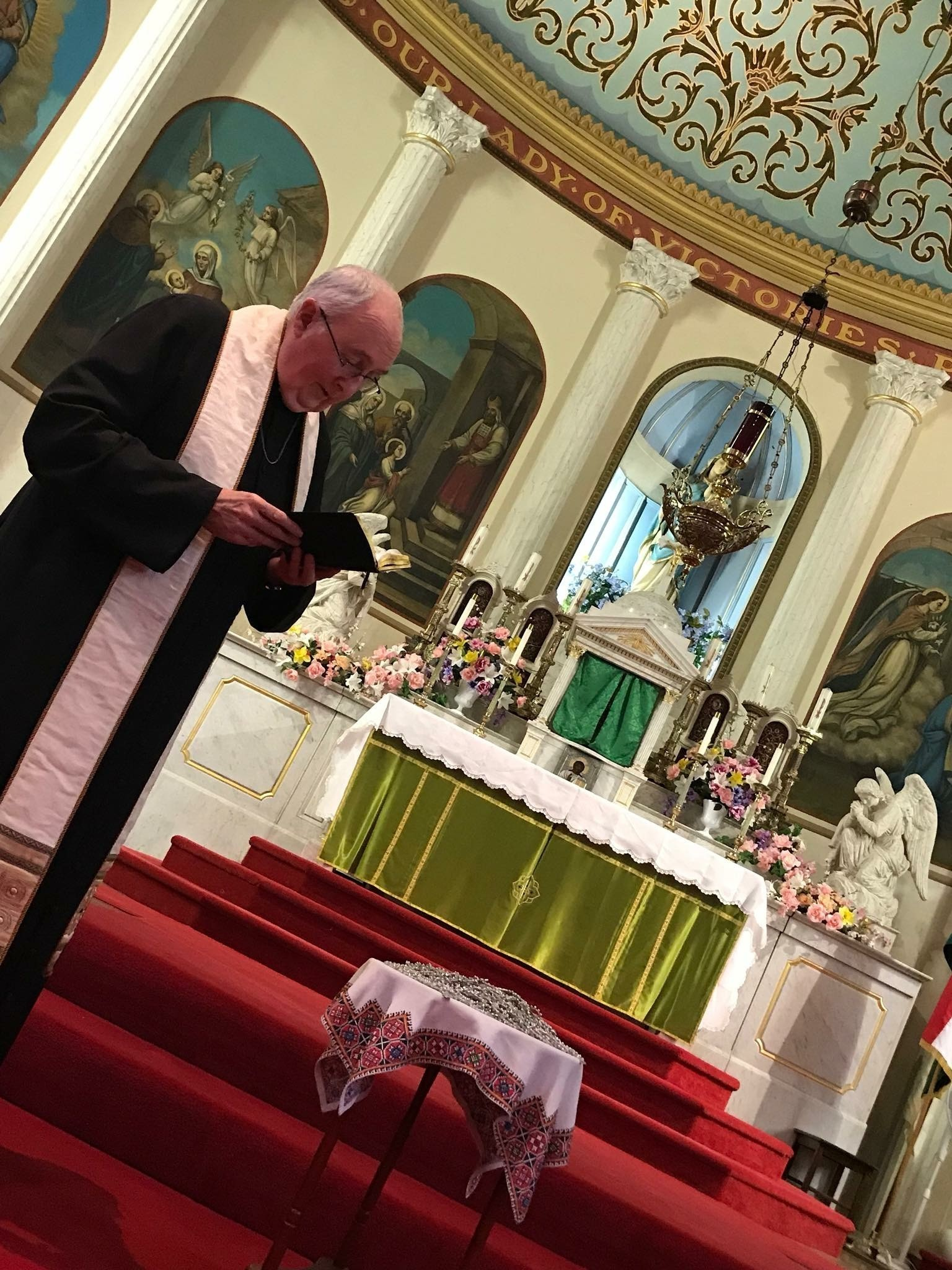Rosary Ring2
